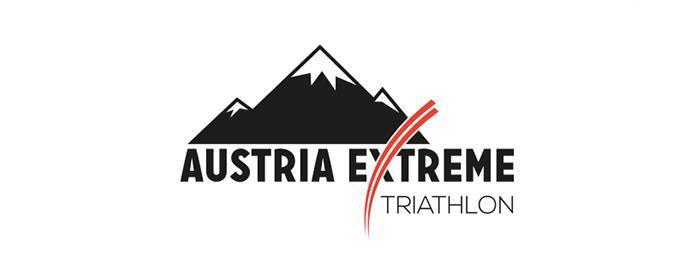 Austria eXtreme Triathlon