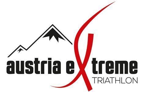 austria-extreme-triathlon-logo