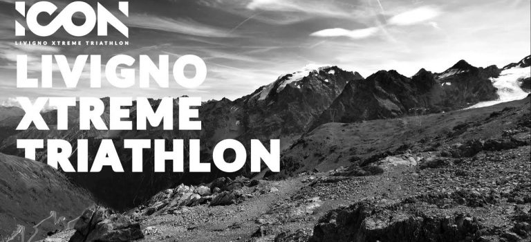 ICON – Livigno Xtreme Triathlon